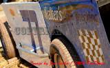 77-LS-JS-0044-10-23-11.jpg