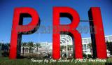 PRI-JS-0019-11-30-11.jpg