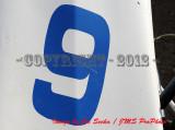 9-MRP-JS-0116-05-19-12.jpg
