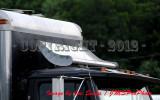 SS-JS-0015-05-27-12.jpg