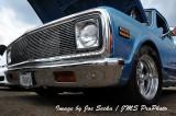 SSC-JS-0153-06-03-12.jpg