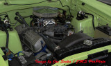SSC-JS-0157-06-03-12.jpg