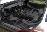 SSC-JS-0168-06-03-12.jpg