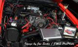 SSC-JS-0182-06-03-12.jpg