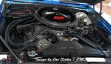 SSC-JS-0208-06-03-12.jpg