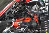 SSC-JS-0246-06-03-12.jpg
