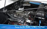 SSC-JS-0267-06-03-12.jpg