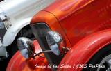 SSC-JS-0382-06-03-12.jpg