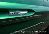 SSC-JS-0462-06-03-12.jpg