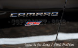 SSC-JS-0475-06-03-12.jpg