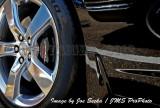 SSC-JS-0476-06-03-12.jpg