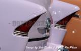 SSC-JS-0491-06-03-12.jpg