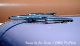 SSC-JS-0494-06-03-12.jpg