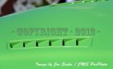 SSC-JS-0502-06-03-12.jpg