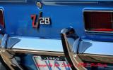SSC-JS-0523-06-03-12.jpg