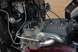 SSC-JS-0537-06-03-12.jpg