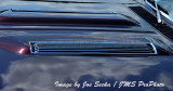 SSC-JS-0543-06-03-12.jpg