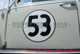 SSC-JS-0554-06-03-12.jpg