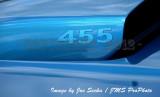 SSC-JS-0556-06-03-12.jpg