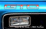 SSC-JS-0558-06-03-12.jpg