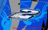 2-ES-JS-0299-06-08-12.jpg