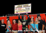 - Eldora Speedway -  The Dream - 06/09/12