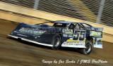 Sharon Speedway FASTRAK & More 06/23/12