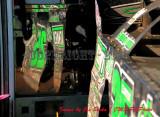 25-LS-JS-1379-06-30-12.jpg