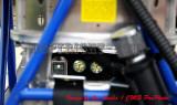 20d-EX-JS-0740-06-05-12.jpg