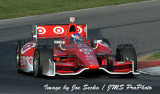 Mid-Ohio Sports Car Course - Indy Car, ALMS, WCS, USF 2000 08/06/12