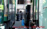 MOH-JS-0008-08-03-12.jpg