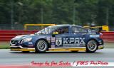 Pirelli World Challenge Series