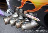 SMP-MG-0068-08-11-12.jpg