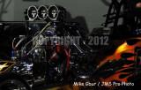 SMP-MG-0449-08-11-12.jpg