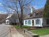 maisons bicentenaires et même plus