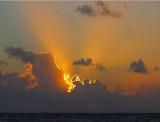 nuages en ballade