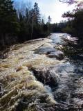 Rivière du Moulin