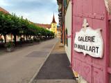 Galerie di Maillart