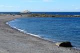 plage de Boules /Rocks