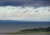 phare de la pointe , Rivière du loup