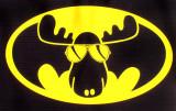 Bat orignal
