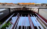 façade du Dominium