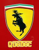 Ferrari québecoise