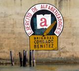 Brigadas Conrado Benitez