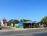 centre d'artisanat,  Varadero