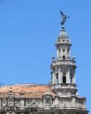 Gran Théatro de la Habana
