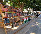 Livres anciens, La Havane