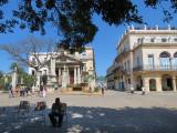 Calle Barillo