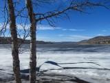 Le Lac Pohénégamook