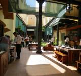 Restaurant de la Havane